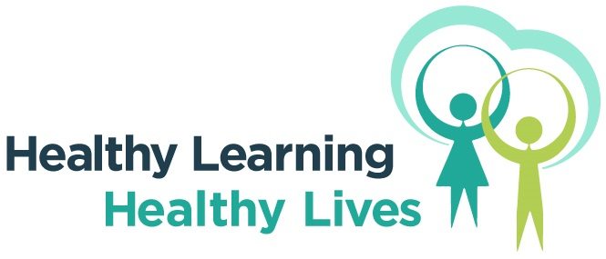 www.healthylearningdoncaster.co.uk